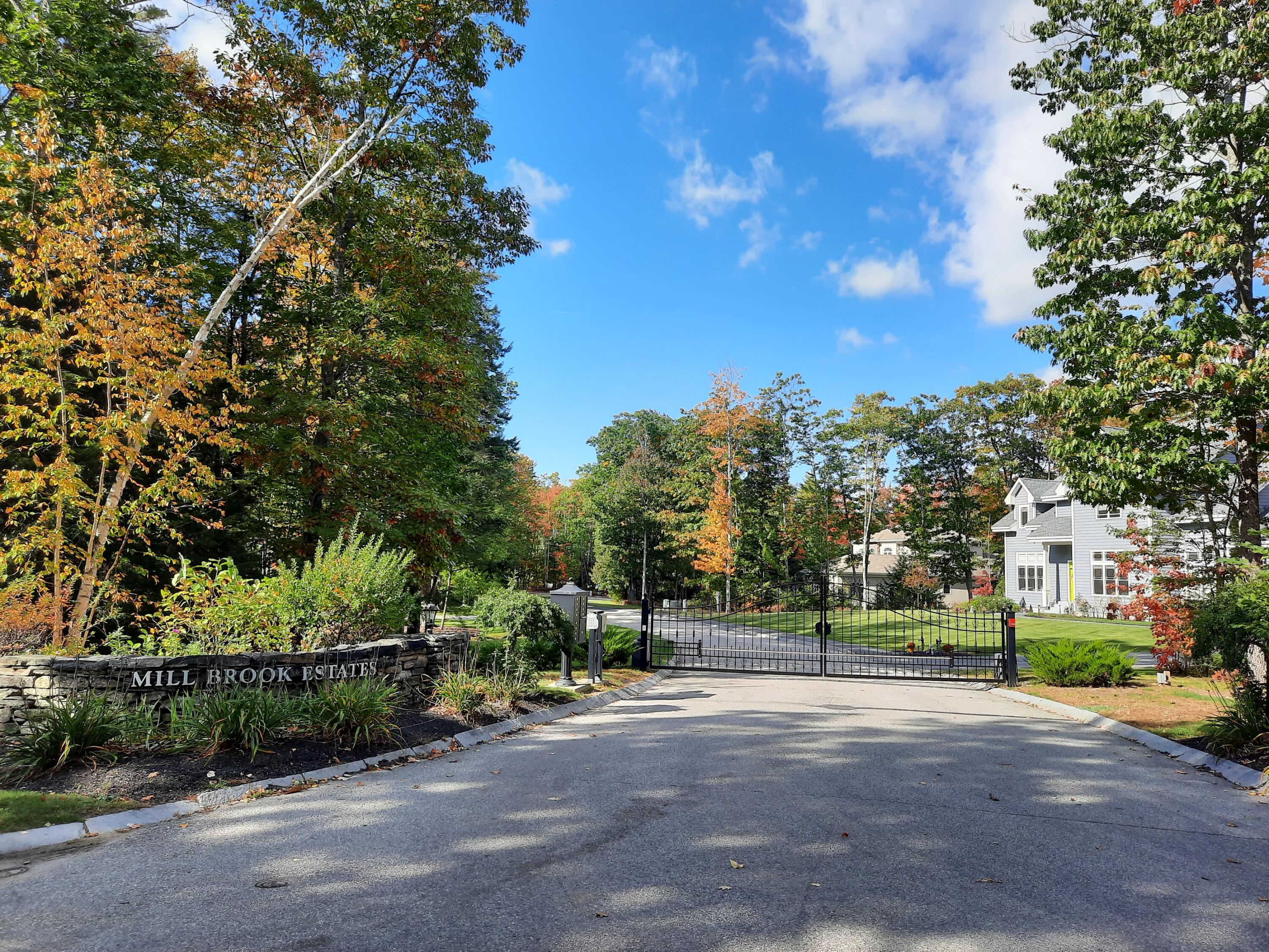 5 Millbrook Drive, Old Orchard Beach, ME 04064