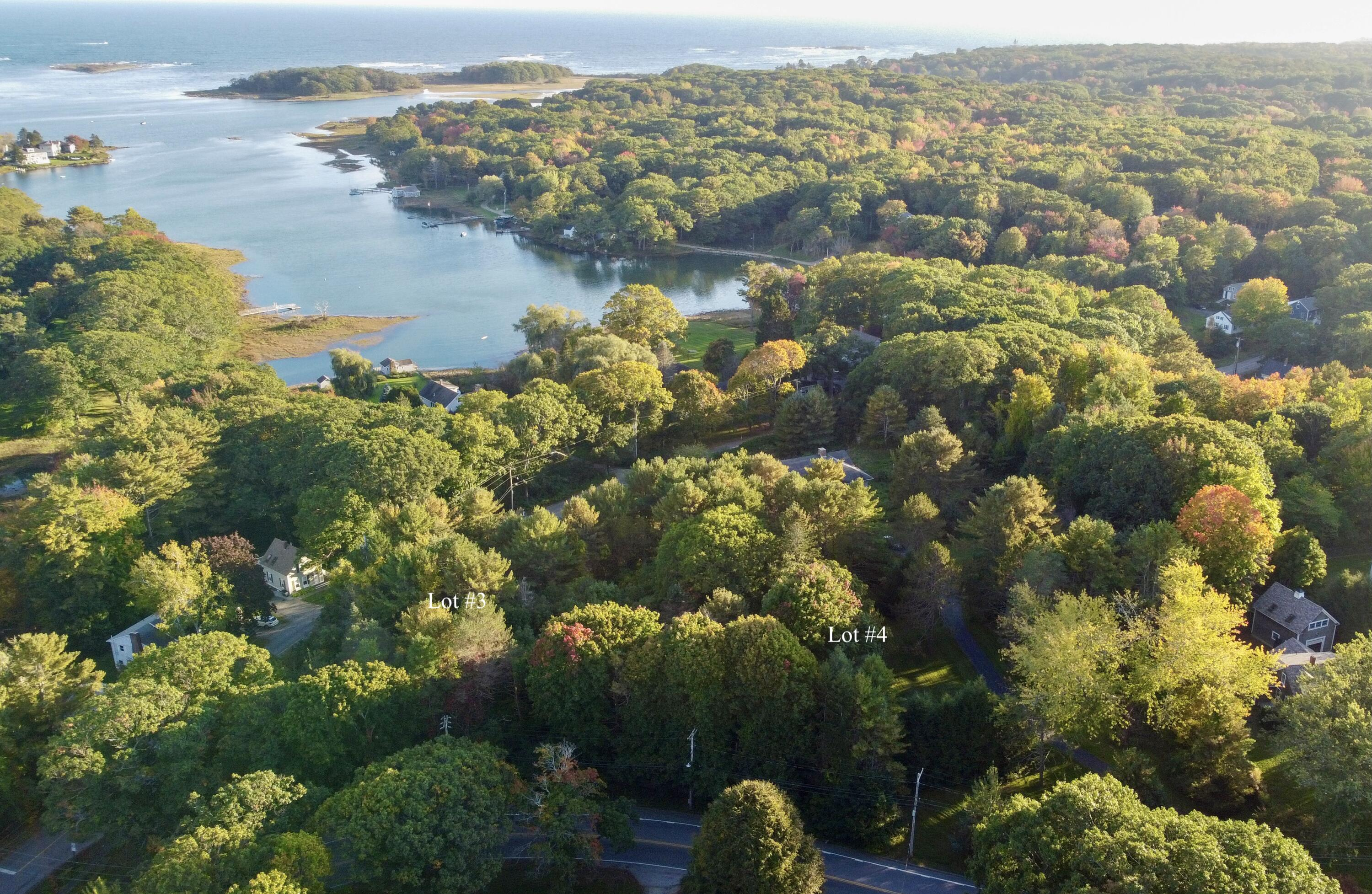 164A Wildes District Road, Kennebunkport, ME 04046