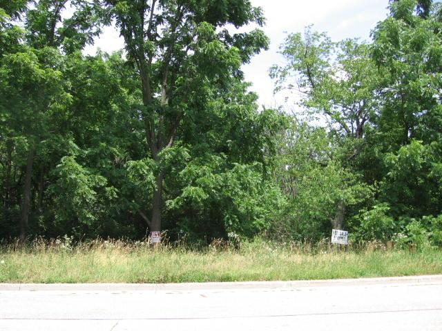 Lot 3 Chicago St, Whitewater, Wisconsin 53190, ,Vacant Land,For Sale,Chicago St,1033689