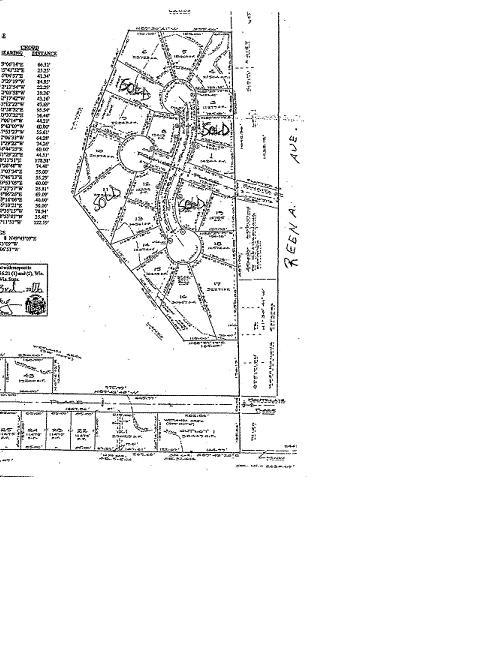 619 Talent Trl, Fort Atkinson, Wisconsin 53538, ,Vacant Land,For Sale,Talent Trl,1085109