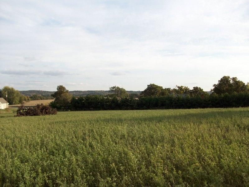 Lt4 Valley View Rd, Spring Prairie, Wisconsin 53105, ,Vacant Land,For Sale,Valley View Rd,1109014