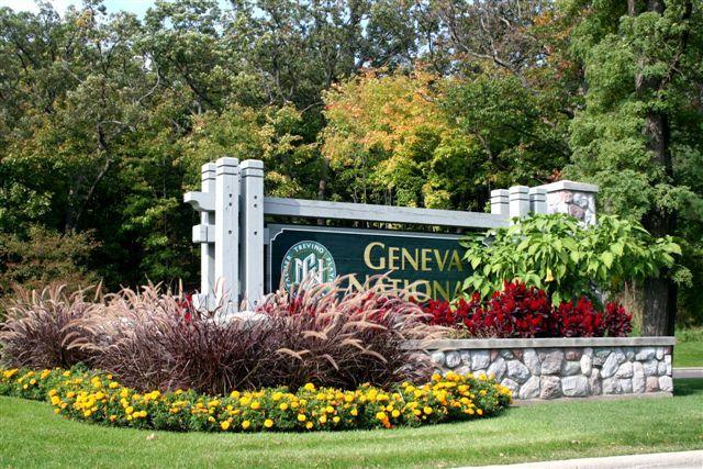 1705 Woods Way, Geneva, Wisconsin 53147, ,Vacant Land,For Sale,Woods Way,1255270
