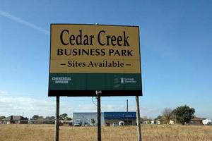 LOT 13 CEDAR CIRCLE DR, Holmen, Wisconsin 54636, ,Vacant Land,For Sale,CEDAR CIRCLE DR,1256617