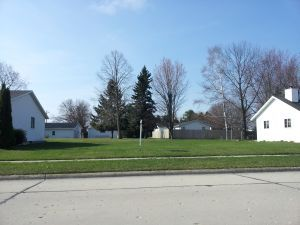 Lt99 Mangin ST, Manitowoc, Wisconsin 54220, ,Vacant Land,For Sale,Mangin ST,1306597