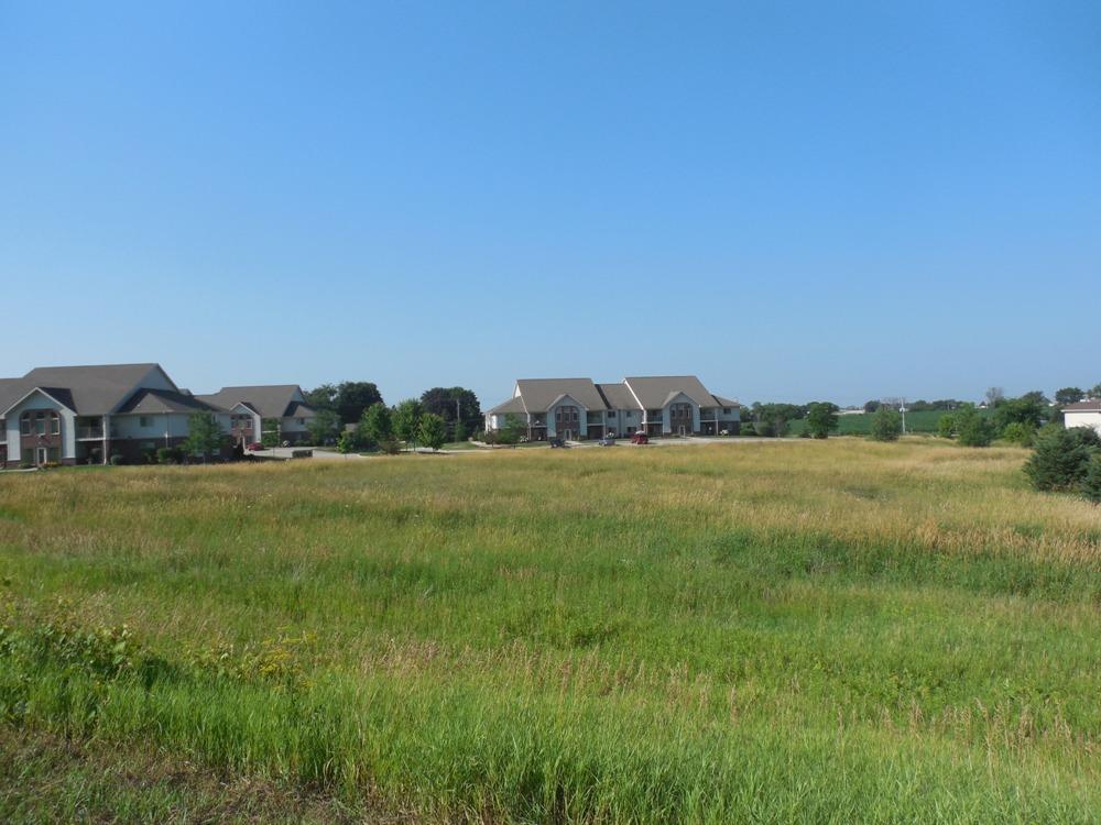 W1066 Marietta Ave, Ixonia, Wisconsin 53036, ,Vacant Land,For Sale,Marietta Ave,1288243