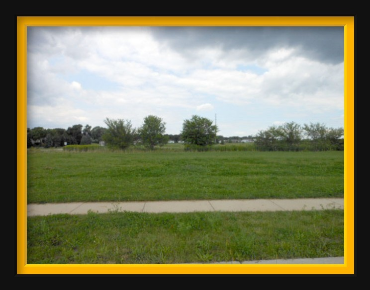 505 Clancy St, Jefferson, Wisconsin 53549, ,Vacant Land,For Sale,Clancy St,1326426
