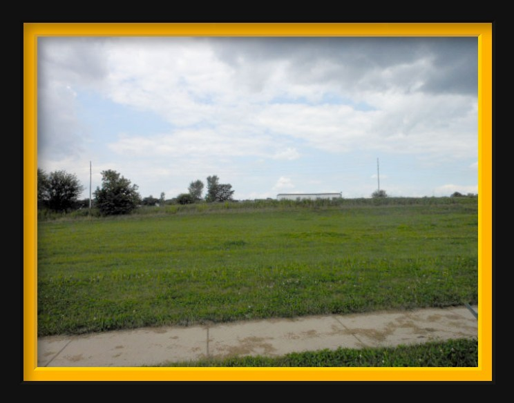 559 Clancy St, Jefferson, Wisconsin 53549, ,Vacant Land,For Sale,Clancy St,1326462
