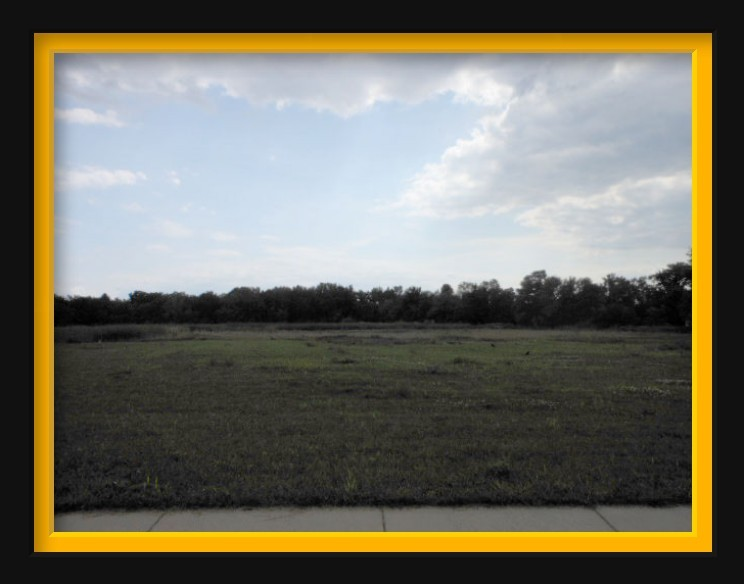 514 Clancy St, Jefferson, Wisconsin 53549, ,Vacant Land,For Sale,Clancy St,1326467