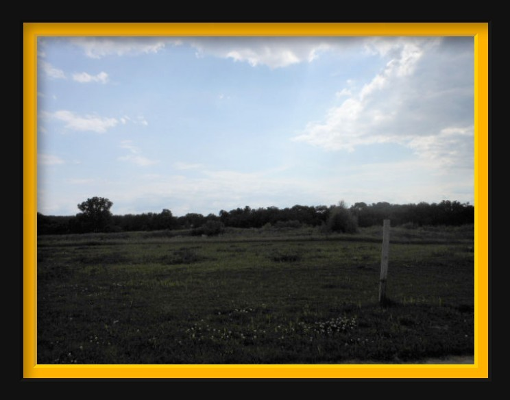 608 Clancy St, Jefferson, Wisconsin 53549, ,Vacant Land,For Sale,Clancy St,1326486