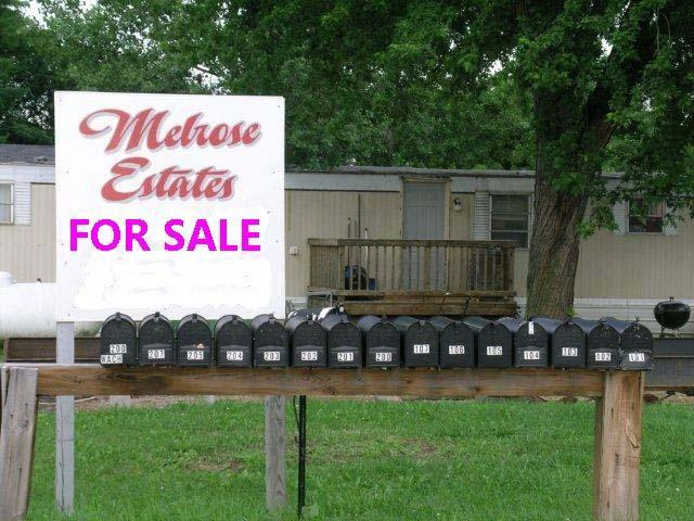 200 WACHTER ST, Melrose, Wisconsin 54642, ,Multi-Family Investment,For Sale,WACHTER ST,1153932