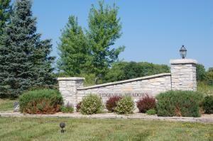 1869 Stoneridge Ln, Cedarburg, Wisconsin 53012, ,Vacant Land,For Sale,Stoneridge Ln,1290068