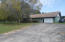 N7217 Shaffer Rd, Stephenson, WI 54114