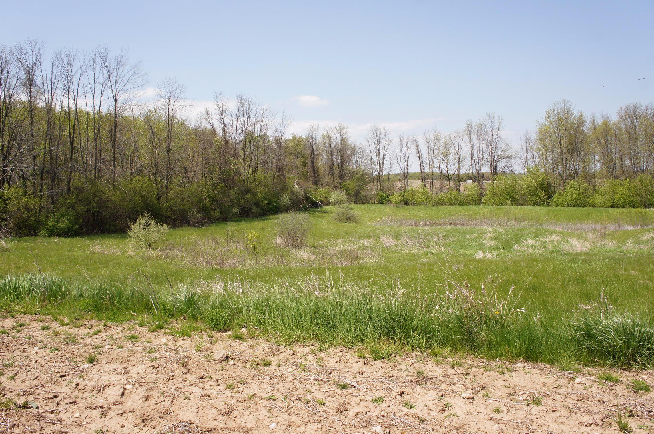 1857 Stoneridge Ln, Cedarburg, Wisconsin 53012, ,Vacant Land,For Sale,Stoneridge Ln,1290049