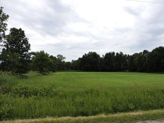 0 Mill Rd & Najacht Rd, Sheboygan, Wisconsin 53083, ,Vacant Land,For Sale,Mill Rd & Najacht Rd,1483412