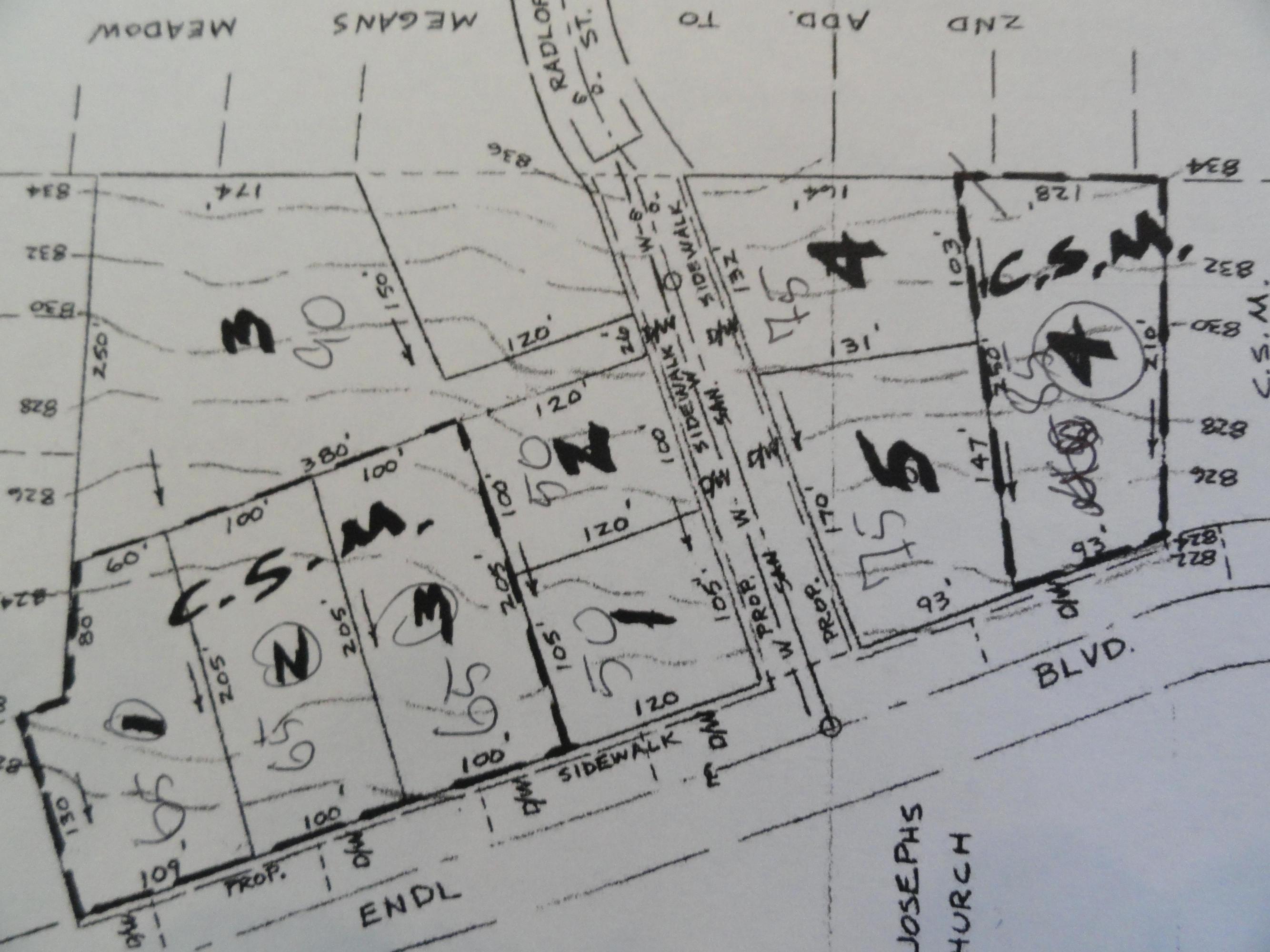 Lt2 Endl Blvd, Fort Atkinson, Wisconsin 53538, ,Vacant Land,For Sale,Endl Blvd,1488030