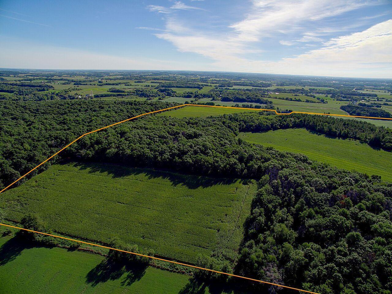 Lt3 Schwemmer Rd, Sumner, Wisconsin 53538, ,Vacant Land,For Sale,Schwemmer Rd,1485658