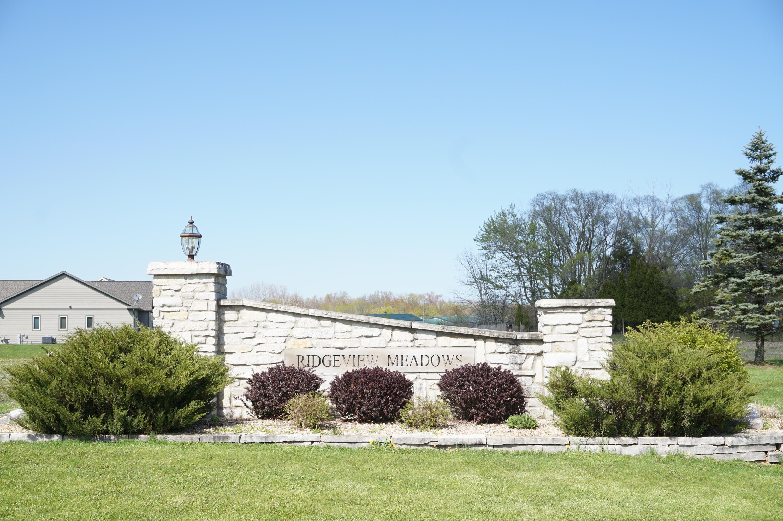 1858 Stoneridge Ln, Cedarburg, Wisconsin 53012, ,Vacant Land,For Sale,Stoneridge Ln,1290081