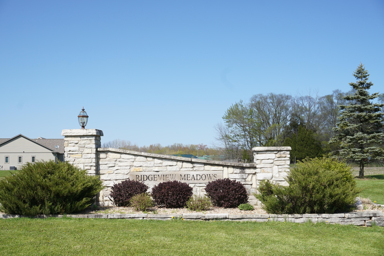 1854 Stoneridge Ln, Cedarburg, Wisconsin 53012, ,Vacant Land,For Sale,Stoneridge Ln,1290083