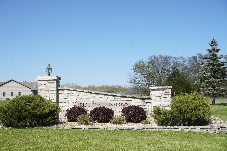 1848 Stoneridge Ln, Cedarburg, Wisconsin 53012, ,Vacant Land,For Sale,Stoneridge Ln,1290085