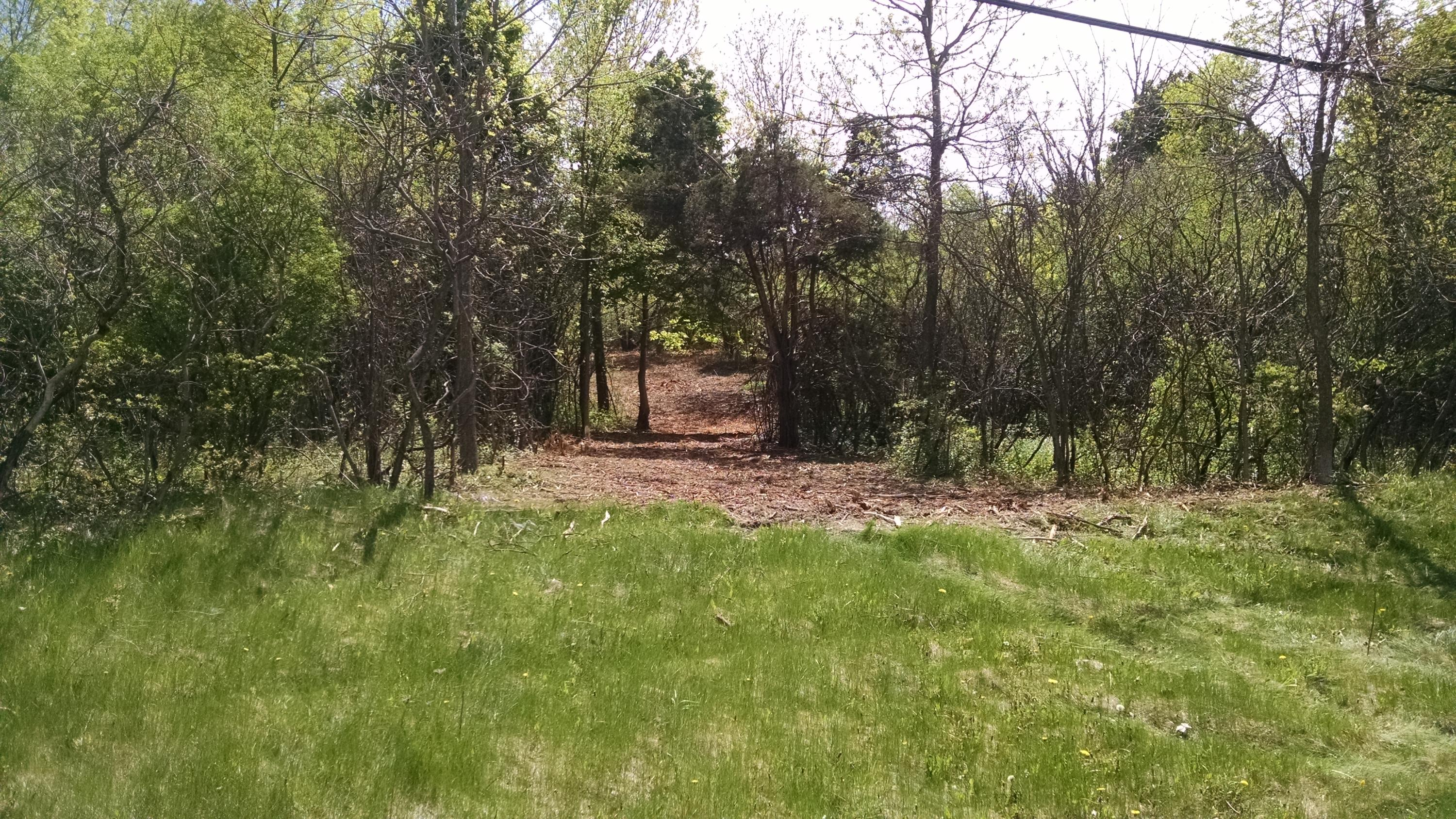 Lt0 Silvernail Rd, Delafield, Wisconsin 53072, ,Vacant Land,For Sale,Silvernail Rd,1519231