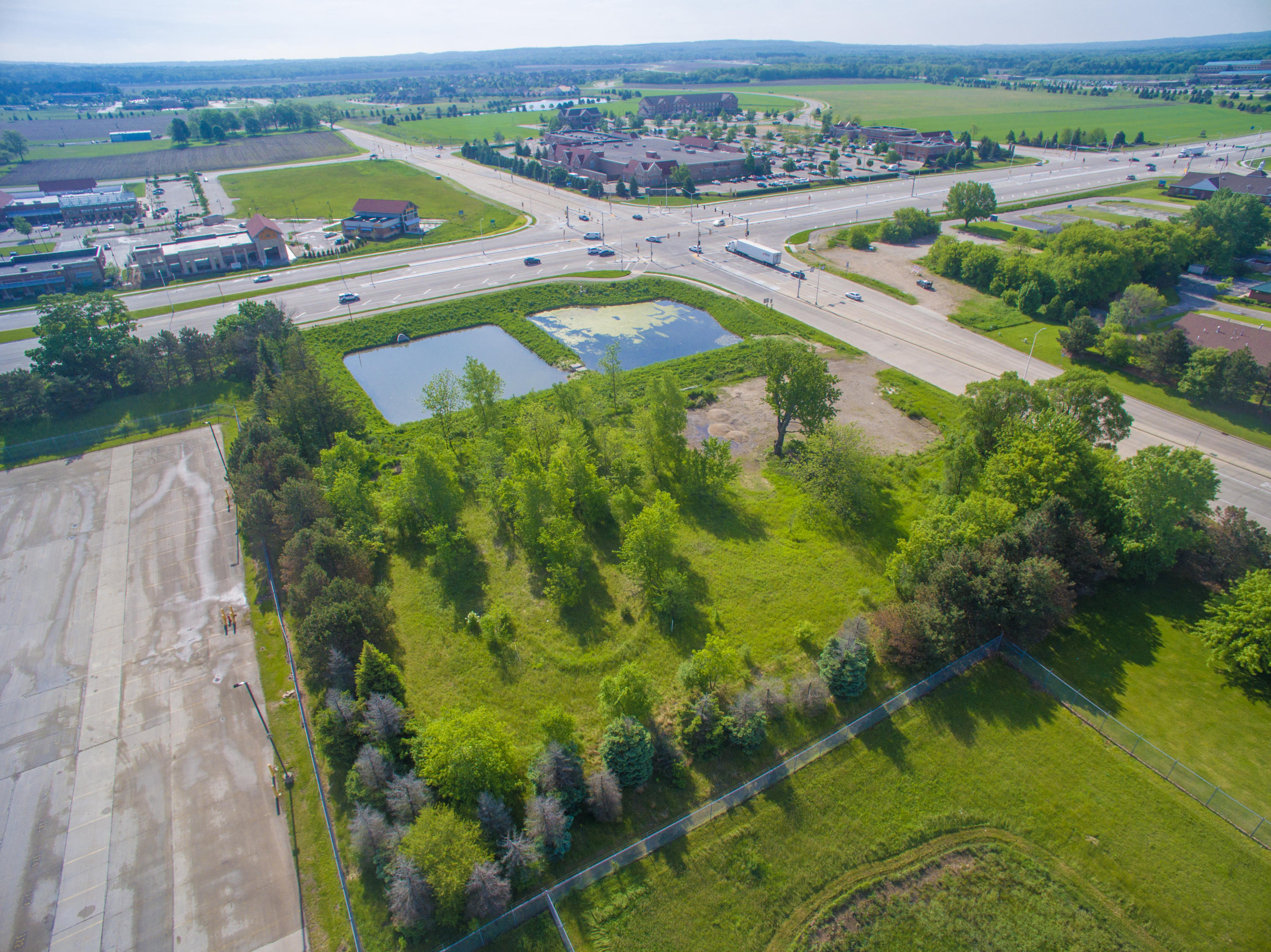 36250 Valley Rd, Oconomowoc, Wisconsin 53066, ,Vacant Land,For Sale,Valley Rd,1532999