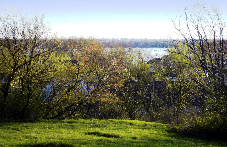 Lt32 Primrose Cir, Oconomowoc, Wisconsin 53066, ,Vacant Land,For Sale,Primrose Cir,1534545