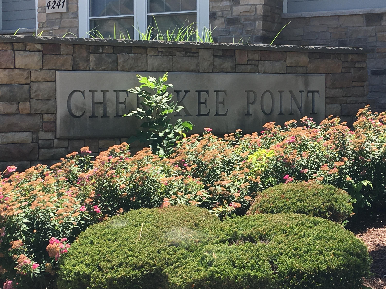 3734 Cherokee Way, Milwaukee, Wisconsin 53221, ,Vacant Land,For Sale,Cherokee Way,1538402