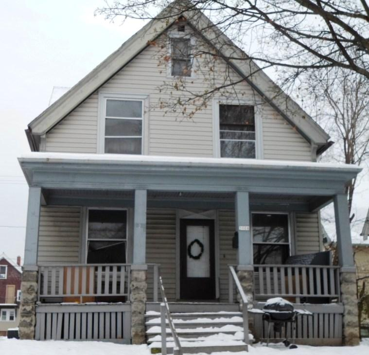3008 29th St, Milwaukee, Wisconsin 53210, 2 Bedrooms Bedrooms, 5 Rooms Rooms,1 BathroomBathrooms,Two-Family,For Sale,29th St,1,1546170