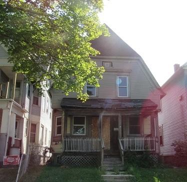 2652 28th St, Milwaukee, Wisconsin 53210, 4 Bedrooms Bedrooms, 7 Rooms Rooms,1 BathroomBathrooms,Single-Family,For Sale,28th St,1546657