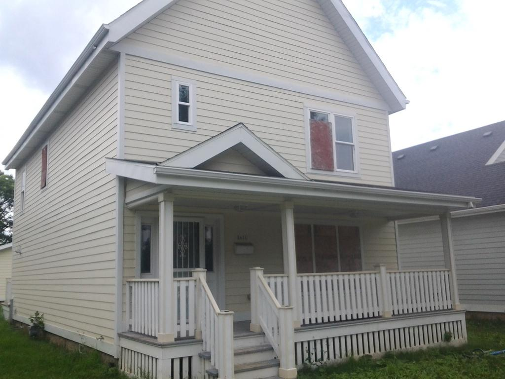 2611 Cherry St, Milwaukee, Wisconsin 53205, 3 Bedrooms Bedrooms, 6 Rooms Rooms,2 BathroomsBathrooms,Single-Family,For Sale,Cherry St,1545553