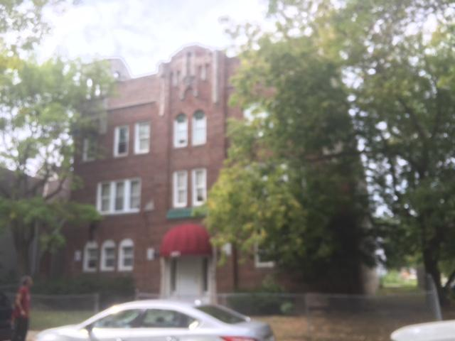 2453 17th ST, Milwaukee, Wisconsin 53206, ,Multi-Family Investment,For Sale,17th ST,1552051