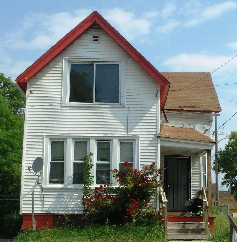 1120 Chambers St, Milwaukee, Wisconsin 53208, 3 Bedrooms Bedrooms, 5 Rooms Rooms,2 BathroomsBathrooms,Two-Family,For Sale,Chambers St,1,1554295