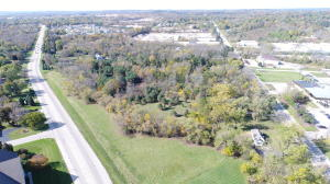 Property for sale at Lt0 W Main St, Lannon,  WI 53046