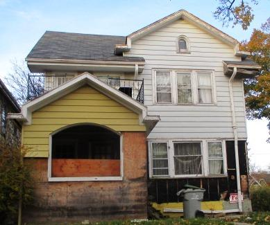 2475 40th St, Milwaukee, Wisconsin 53210, 3 Bedrooms Bedrooms, 6 Rooms Rooms,1 BathroomBathrooms,Two-Family,For Sale,40th St,1,1567676