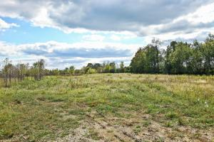 678 Falls Rd, Grafton, Wisconsin 53024, ,Vacant Land,For Sale,Falls Rd,1569440