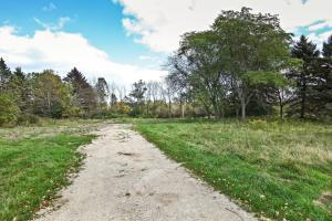662 Falls Rd, Grafton, Wisconsin 53024, ,Vacant Land,For Sale,Falls Rd,1569446
