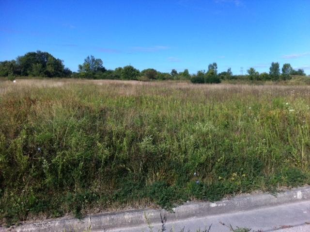 7830 Glenbrook Rd, Milwaukee, Wisconsin 53223, ,Vacant Land,For Sale,Glenbrook Rd,1570946