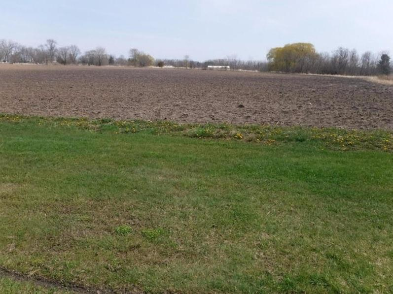 10905 Burlington Rd, Kenosha, Wisconsin 53144, ,Vacant Land,For Sale,Burlington Rd,1571141