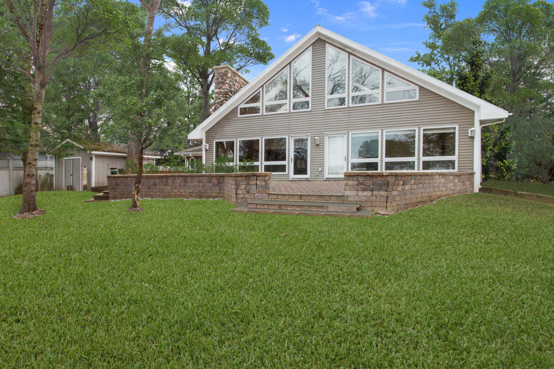 W3328 Burr Oak Dr, Linn, Wisconsin 53147, 3 Bedrooms Bedrooms, ,2 BathroomsBathrooms,Single-Family,For Sale,Burr Oak Dr,1571051