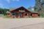 14075 Hwy 32, Mountain, WI 54149