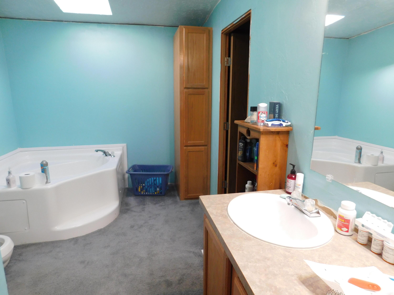9536 Saint Bernadette Rd, Spruce, WI 54174 - Bigwoods Realty Inc