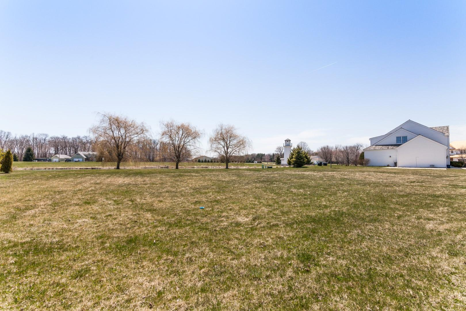 Lt 94 Crosswinds, Mount Pleasant, WI 53403 - Bigwoods Realty Inc
