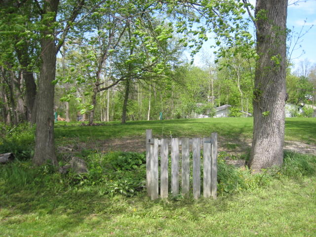 Lt1 Division St, Delafield, Wisconsin 53018, ,Vacant Land,For Sale,Division St,1567303
