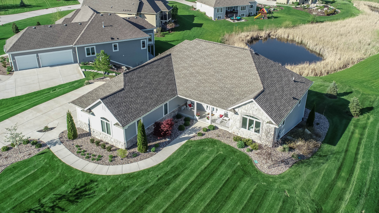 W238N2352 Talon Dr, Pewaukee, Wisconsin 53188, 4 Bedrooms Bedrooms, ,3 BathroomsBathrooms,Single-Family,For Sale,Talon Dr,1581449
