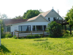 7546 County Road J, Little River, WI 54153