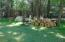 8704 N Maple Beach Rd, Middle Inlet, WI 54177