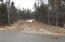 N9440 County Rd XX, Middle Inlet, WI 54114