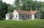 W9183 County Road O, Pembine, WI 54156
