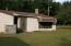 N8642 Maple Beach RD, Middle Inlet, WI 54177