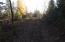 80 Acres McMahon RD, Wausaukee, WI 54177